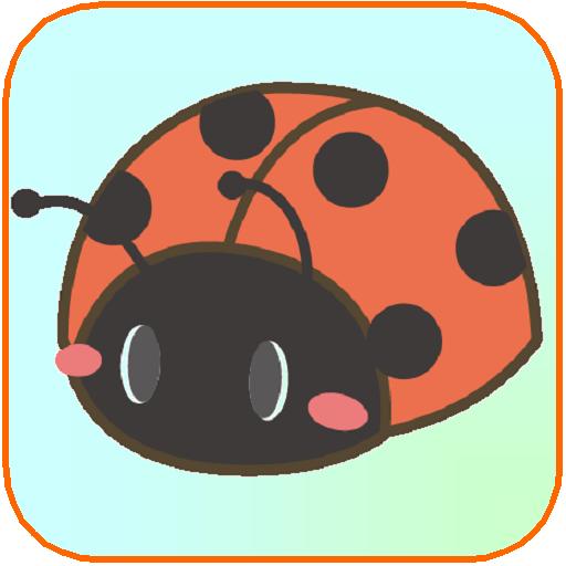生活App|活動記録表(うつ病・双極性障害などの気分障害の活動記録) LOGO-3C達人阿輝的APP