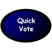 American Idol - Quick Vote