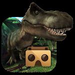 Jurassic VR - Google Cardboard 1.8.0