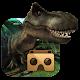 Jurassic VR - Google Cardboard APK