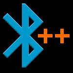 Bluetooth# v1.18