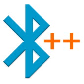 Bluetooth#