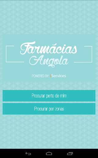 FarmaAngola