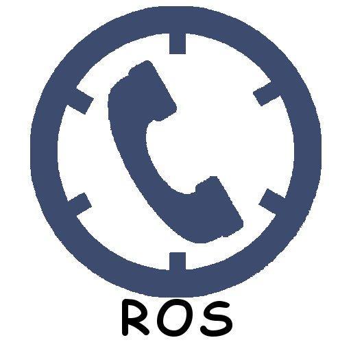 Wheelphone ROS LOGO-APP點子