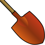 DiskDigger undelete (root)
