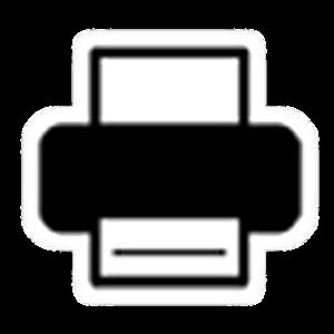 MobileFax 商業 App LOGO-APP試玩