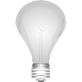 App Free LED Flash Light APK for Kindle