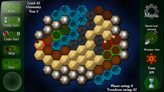 Terraform- screenshot thumbnail