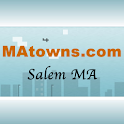 Salem MA logo