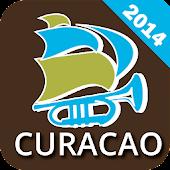 Curacao NorthSeaJazz