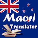 Maori Translatior icon