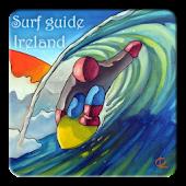 Surf Guide Ireland