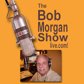 The Bob Morgan Show