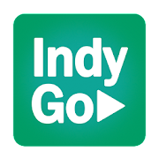 App IndyGo by Indy Week APK for Windows Phone