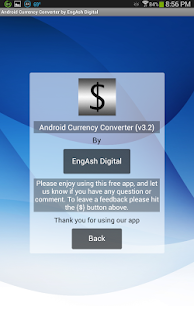 玩商業App|Money Exchange for Android免費|APP試玩