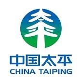 China Taiping Insurance SG App