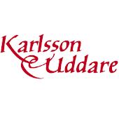 Karlsson & Uddare