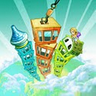 Tower Bloxx Building icon