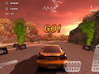 Real Drift Car Racing v2.4 APK Free Download