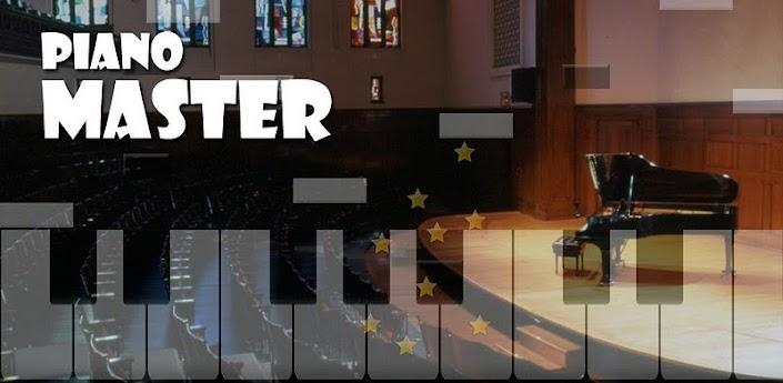 Piano Master v1.11