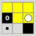 Classic Puzzles icon