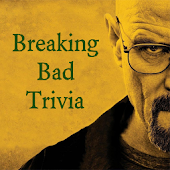 Breaking Bad Trivia