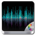 Sound Effects Ringtones logo