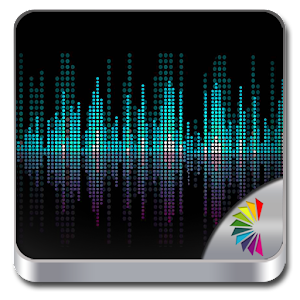 Sound Effects Ringtones APK