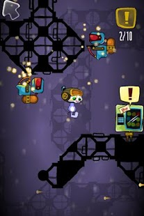 Flickitty- screenshot thumbnail