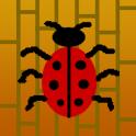Murry Electronics - Logo