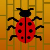 Bug Squish