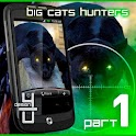 Africa Deer Hunter Leopard L APK
