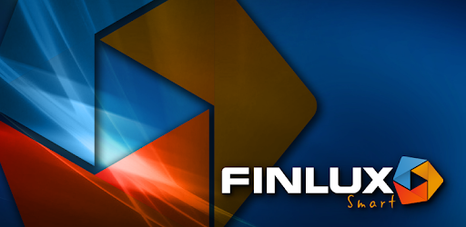 Finlux Smart Center on Windows PC Download Free - 5 10 6 - com