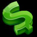 Scramble - Granny Scrabble icon