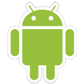 Android Pins