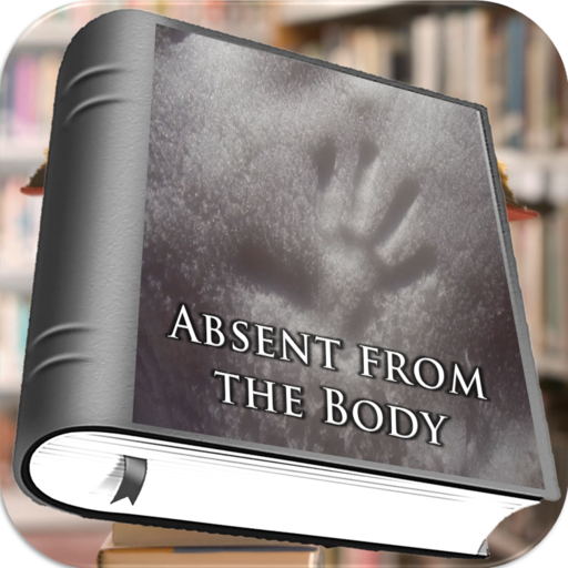 Absent from the Body 書籍 App Store-愛順發玩APP