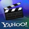 Yahoo! Movies icon