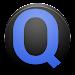 Quick Web Icon