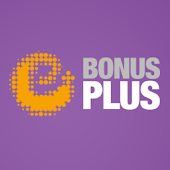 bonus.Plus