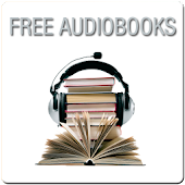 Free Audio Books