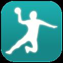 Handball Statistics icon