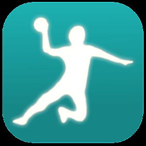Håndball Statistikk APK