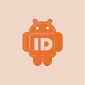 Device Identfiers