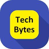 Tech Bytes |Tech News| Flowly