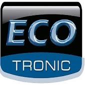 Ecoviewcam