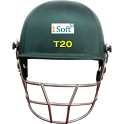 T20 CWC icon