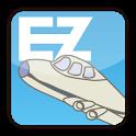 EZ旅遊日語 icon