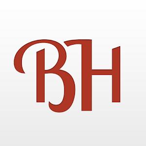 Go more links apk Brickhouse Cardio Club  for HTC one M9