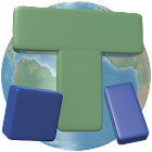 Tobrix Demo icon