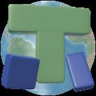 Tobrix Demo icon